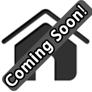 A 3rd Property Coming Soon!