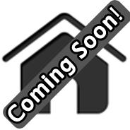 Coming Soon – Renovated South Salinas Home